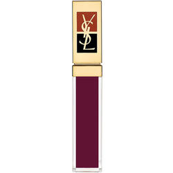 Блеск для губ Yves Saint Laurent -  Gloss Pur №06 Pure Plum